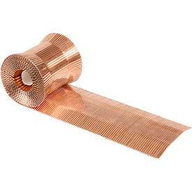 Staples For Pneumatic Coil Carton Stapler - 20 Rolls