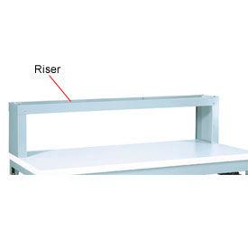 "Workbench Riser-72"""