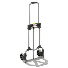 Best Value Folding Hand Cart 150 Lb. Capacity