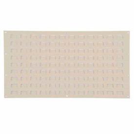 36 x 19 Louver Panel-Tan