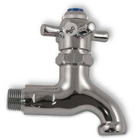 fountains drinking fountains outdoor self closing faucet