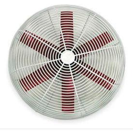 """Multifan 20"""" Basket Fan FXSTIR20-3 1/3 HP 5500 CFM"""