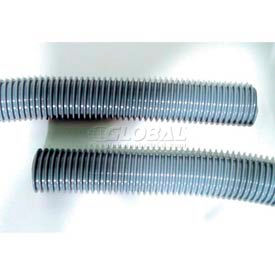 Powr-Flite® 50' Extra Gray Hose K1131G - K1131G