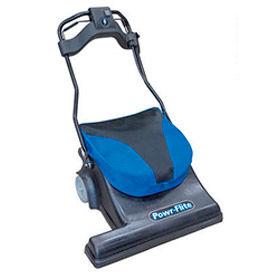 "Powr-Flite® 28"" Wide Area Sweeper Vacuum - PF28SV"