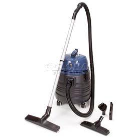 Powr-Flite® 5 Gallon Wet Dry Vac Polyethylene Tank - PF51