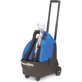 Powr-Flite® 3.5 Gallon Portable Spotter Carpet Extractor - PS35