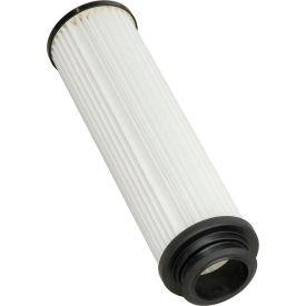 Hoover 40140201 Cartridge Filter