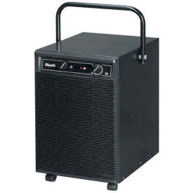 Fantech Steel Dehumidifier GD55S - 101 Pints