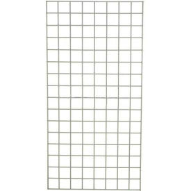 "Wire Mesh Deck 72""Wx36""D"