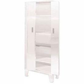 Additional Stainless Steel Shelf 36x24