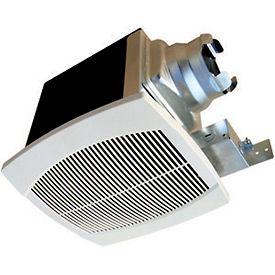 Exhaust Fans Bathroom Continental Fan Tbf90 Premium Bathroom Fan 2 Speed 80 50 Cfm 245929