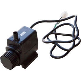 1/70 HP Pump for Centrifugal Portacool® Unit - PARPMPCYC00A