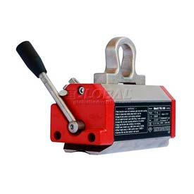 Tecnomagnete® MaxX® TG 300 Thin Gage Magnetic Load Lifting Magnet