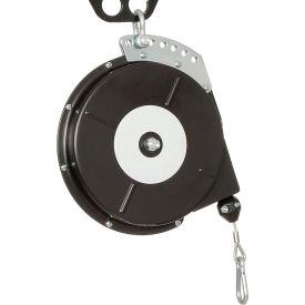 Hubbell BG-07 Tool Balancer