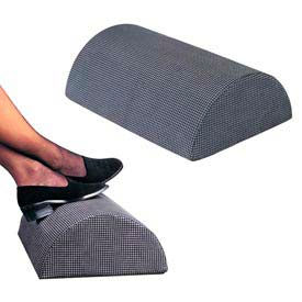 Remedease® Foot Cushions (Qty. 5)