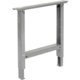 "Adjustable Height 29 To 35 Leg For 30"" Benches"