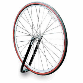 Saris®  Adjustable Wheel Holder For Tracks