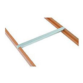 Husky Rack & Wire A1036G 36 Inch Cross Bar For Pallet Rack
