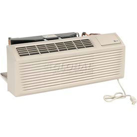 LG Packaged Terminal Air Conditioner LP093CD3B -  9300 / 9500 BTU Cooling 3.1 / 3.5 KW Heat