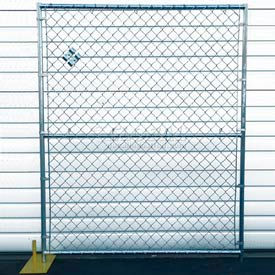 Wire Mesh Partitions Amp Fencing Portable Indoor Outdoor