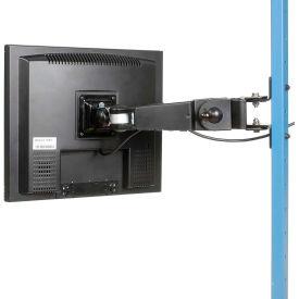 Flat Panel VESA Mount LCD Arm