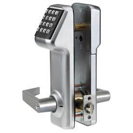 Security Amp Access Control Access Control Access