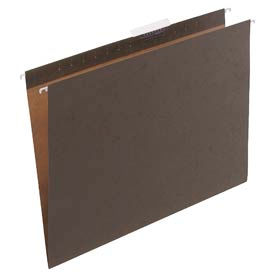File Cabinets Blue Print Oversize Hanging Folders 25 Ctn Green 249046 Global
