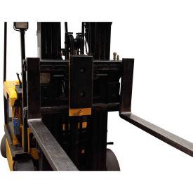 Vestil Forklift Truck Carriage Bumper FCB-818 for Class ll Carriage