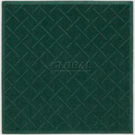 Enviro Plus ECO Entrance Mat Diamondweave 35x189 Southern Pine