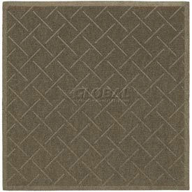 Enviro Plus ECO Entrance Mat Diamondweave 45x116 Khaki