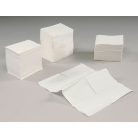 Koala Kare® Sanitary Baby Changing Table Bed Liners - 500 Liners/Case KB150-99