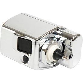 Sloan® Toilet & Urinal Retrofit Sensor Flush Valve, SMO EBV 89A-METAL