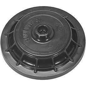 Royal® Flushometer Inside Cover, A-71