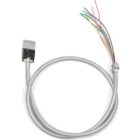 """Multi Circuit Starter Cable - 72"""""""