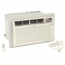 LG Through the Wall Air Conditioner LT0816CER- 8000 BTU 115V Energy Star