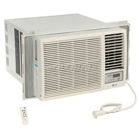 Window air conditioners air conditioner for Window unit air conditioner malaysia