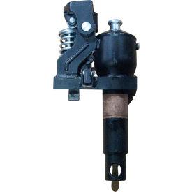 Pump Assembly 272780 for Wesco® Pallet Trucks 330438 & 168182