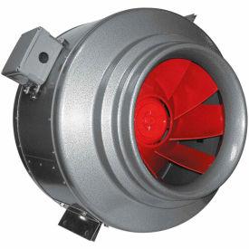 """Vortex High Performance Inline Duct Blower Fan 12"""""""