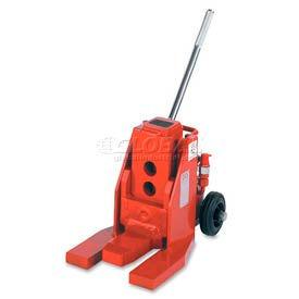 GKS Perfekt® G5 Forklifter Fork Lift Jack 11,000 Lb. Capacity