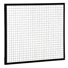 Perimeter Guard Panel 5' x 4'