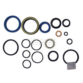 Pump Seal Kit for Rol-Lift 5500 Lb. Capacity Pallet Trucks
