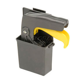 Solo Lift Pro Package Handling Tool 40 Lb. Capacity