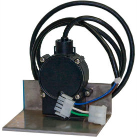 """Low Water Pump Shut Off FLOAT-SWITCH-KIT for 24"""" 36"""" 48"""" Portacool® Units"""