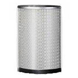 Kufo Seco Replacement Canister Filter For UFO-90 Dust Collector - DC-13c