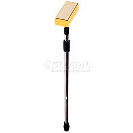 Dustless Turbo Drywall Sander With 7' Extendable - 50001