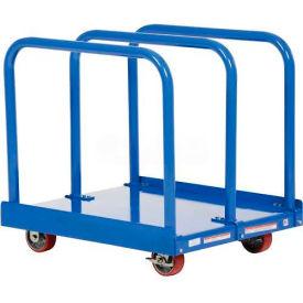 Trucks Amp Carts Trucks Panel Mover Vestil High Capacity