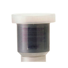 Standard Activated Carbon Cartridge Pack of 2
