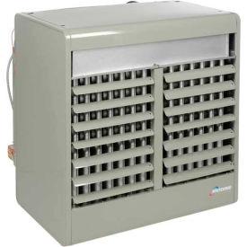 Modine High Efficiency PDP300AE0130SBAN, Gas Fired Unit Heater, 300000 BTU