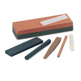Rubbing Bricks, NORTON 61463687795