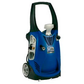 1900 PSI Heavy Duty Industrial Portable Electric Pressure Washer